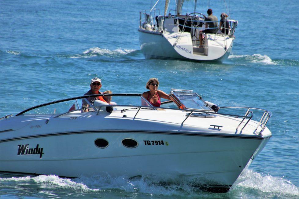 boat-3604884_1920