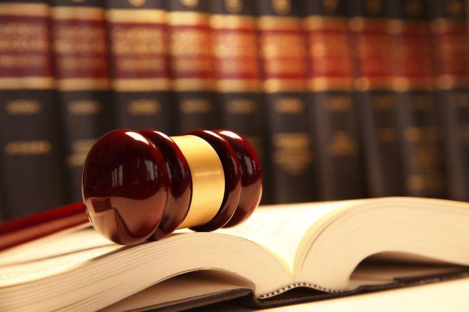 Entenda a estrutura das leis brasileiras _ Atualidades no Vestibular